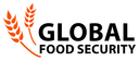 Cambridge Global Food Security logo