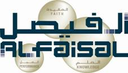 Alfaisal University Engineering Seminars logo