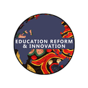 Education Reform and Innovation - ERI logo