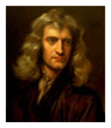 Isaac Newton Institute Distinguished Seminars logo