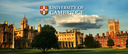 Cambridge Linguistics Forum logo