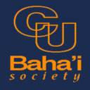 Baha'i Awareness Week logo