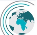 Centre for Global Health Research logo