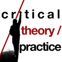 Critical Theory and Practice Seminar Series  logo