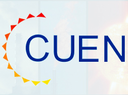The Cambridge University Energy Network (CUEN) logo