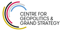 Centre of Gepolitics and Grand Strategy logo