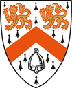 Wolfson College Humanities Society logo