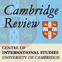 Cambridge Review of International Affairs logo