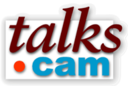 Featured talks logo