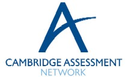 5th Cambridge Assessment Conference: Challenges of assessment reform logo