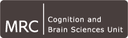 Graduate Programme in Cognitive and Brain Sciences logo