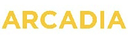 Arcadia Project Seminars logo