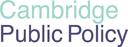 Cambridge Public Policy Seminar Series logo