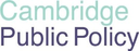 Cambridge Public Policy Lecture Series logo