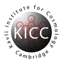 Kavli Institute for Cosmology - Summer Series logo