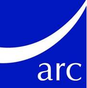 ARClub Talks logo