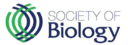 National Biology Week talks logo