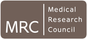 MRC Centenary  - Series of Public Lectures logo