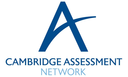 Cambridge Assessment Network logo