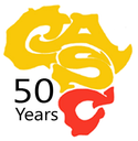 Africa Research Forum logo