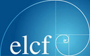 ELCF - Engineering for a Low Carbon Future (seminar series) logo