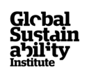 Global Sustainability Institute Seminars & Events logo