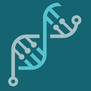 Synthetic Biology Strategic Research Initiative logo
