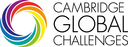 Cambridge Global Challenges Strategic Research Initiative logo