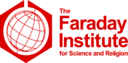 Faraday Institute for Science and Religion logo