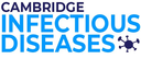 Cambridge Infectious Diseases logo