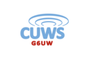 CU Wireless Society Lectures logo