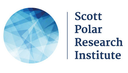 Scott Polar Research Institute - HCEP (Histories, Cultures, Environments and Politics) Research Seminars logo