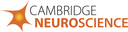 Cambridge Neuroscience Seminar, 2011 logo