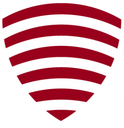 Veritas Forum Cambridge logo
