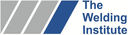 The Eastern Counties Branch of The Welding Institute logo