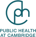 PublicHealth@Cambridge logo