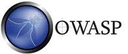 OWASP (Application Security) Cambridge Chapter Events & Conferences  logo
