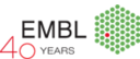 EMBL-EBI Science and Society Programme logo