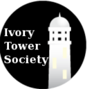 Ivory Tower Society, Pembroke College logo